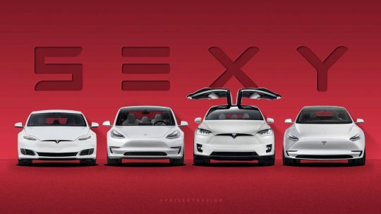 tesla-model-y-to-complete-elon-musks-s3xy-lineup-in-2019-124947_1